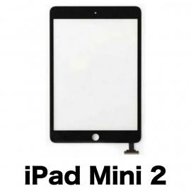 Reparar pantalla tactil Ipad mini 2 retina