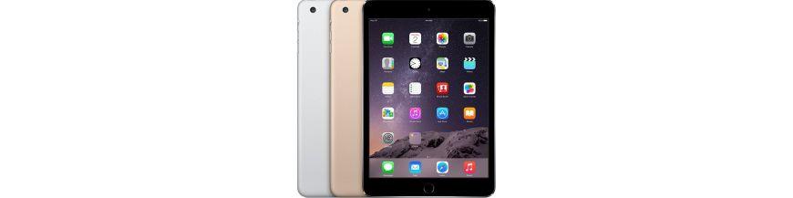 iPadmini3