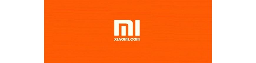 Reparar Xiaomi