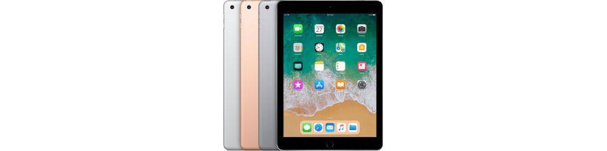 iPad (sextageneración)