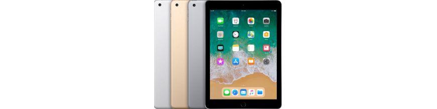 iPad (quintageneración)