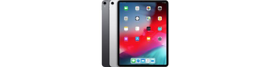 iPadPro 12.9pulgadas (tercerageneración)