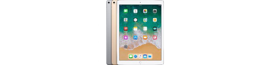 iPadPro 12,9pulgadas (segunda generación)