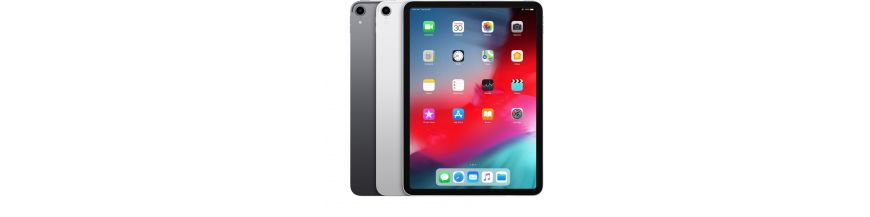 iPad Pro (11 pulgadas)