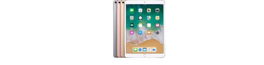 iPadPro (10,5pulgadas)