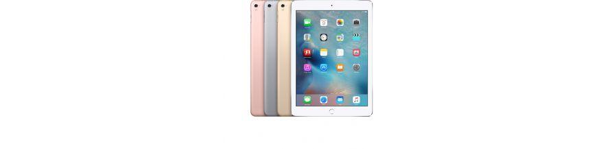 iPadPro(9,7pulgadas)