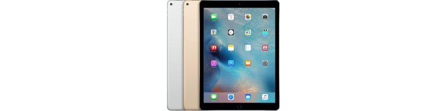 iPadPro(12,9pulgadas)