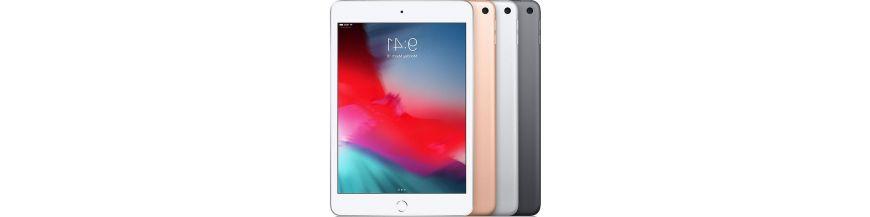 iPadmini (quintageneración)