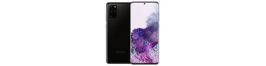 Galaxy S20 Plus 5G
