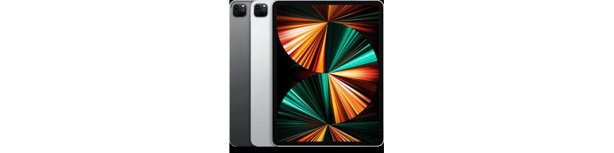 iPad Pro 12,9pulgadas (quinta generación)