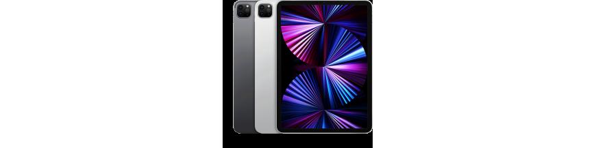 iPadPro 11pulgadas (tercera generación)