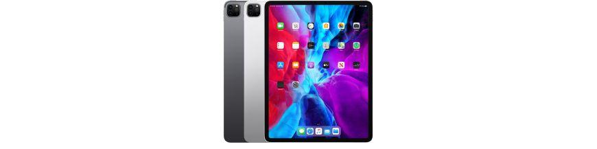 iPadPro 12,9pulgadas (cuarta generación)