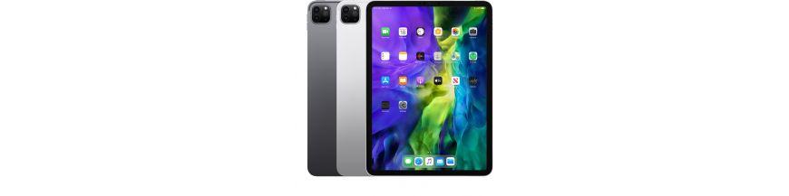 iPadPro 11pulgadas (segunda generación)