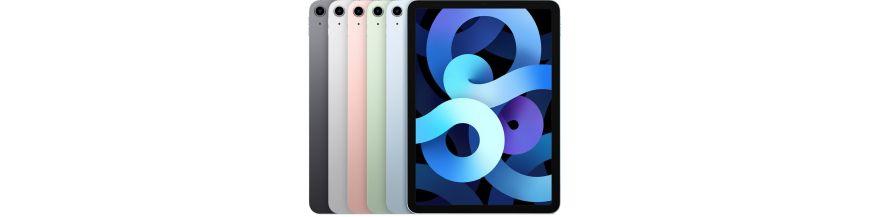 iPadAir (cuartageneración)