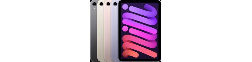 iPadmini (sexta generación)