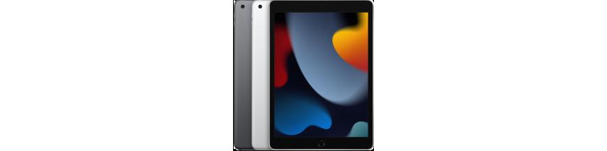 iPad (novena generación)