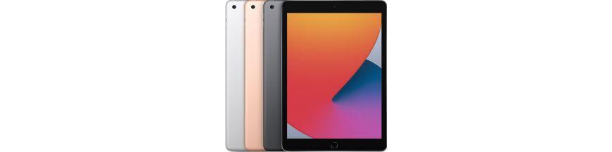 iPad (octava generación)