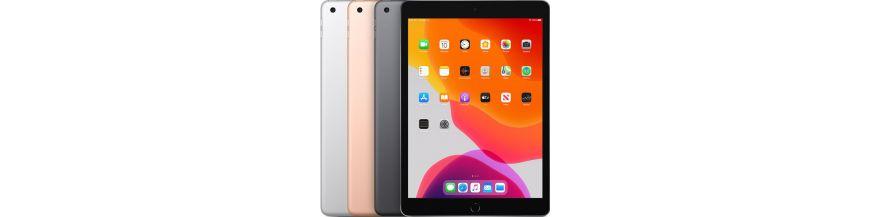 iPad (séptimageneración)