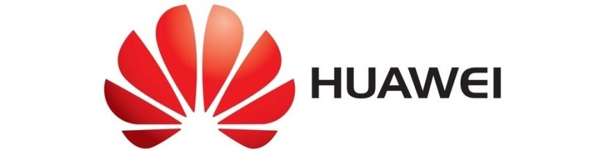 Reparar Huawei