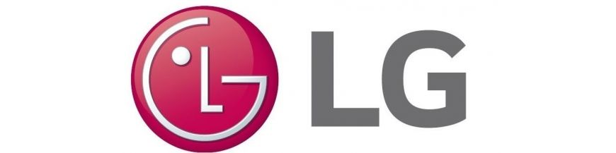 Reparar LG
