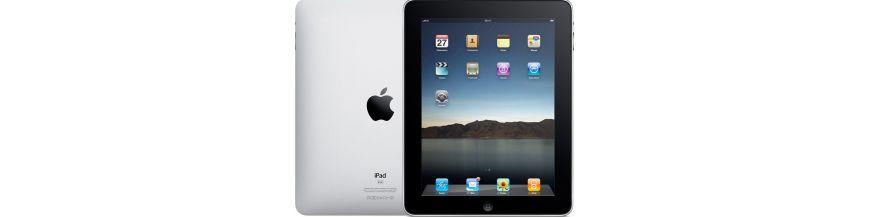 Reparar iPad 1
