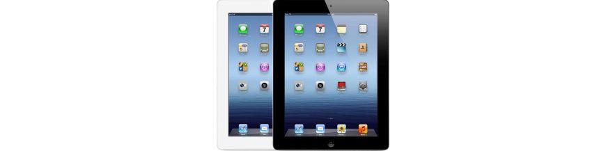 iPad (tercerageneración)