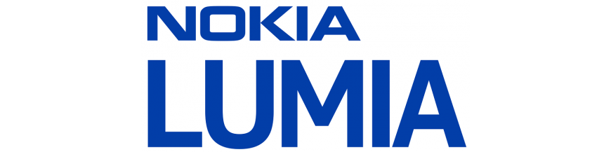 Reparar Lumia