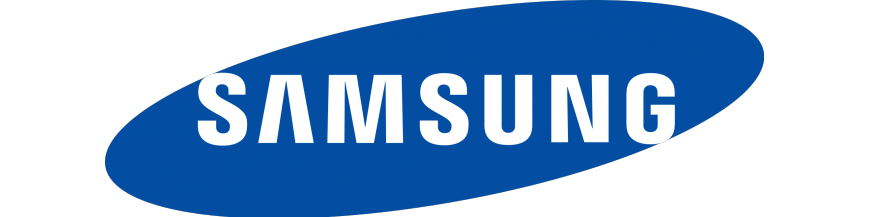 Reparar Móvil Samsung