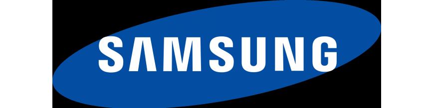 Reparar Samsung
