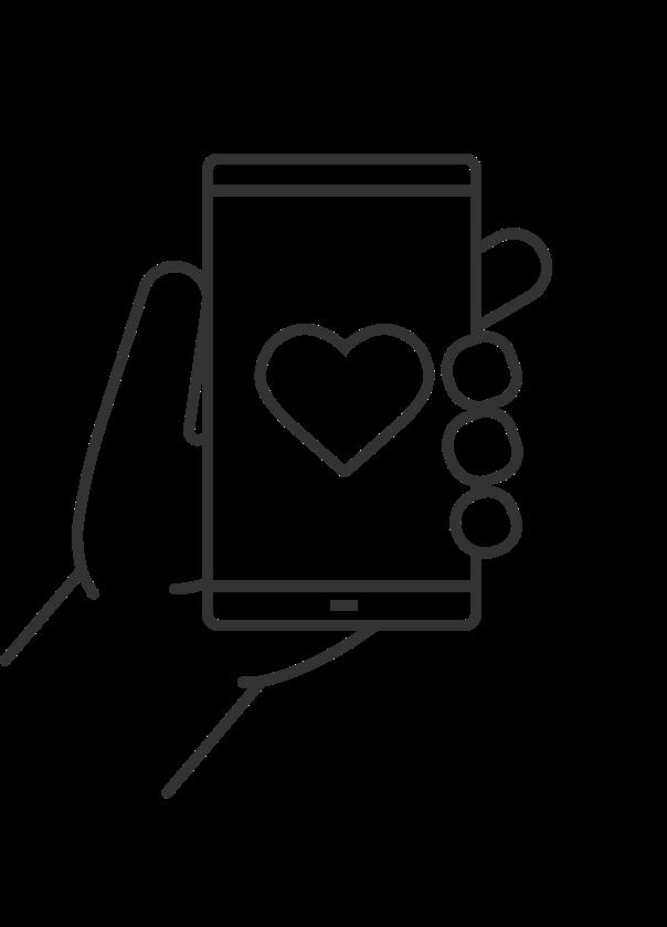 Reparación de pantallas de móviles